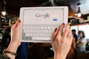 Most asked questions about google AdSense through beginners in 2021